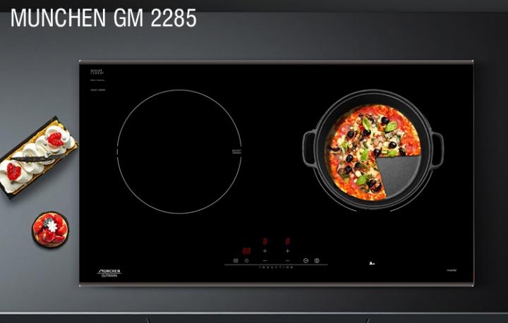 munchen gm2285 - bếp từ đức rẻ nhất-3