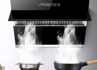 máy hút mùi munchen am239i
